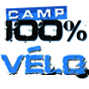 camp_petitlogo